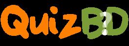 QuizBD Logo